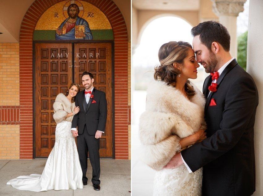 dallas-wedding-photographer-amykarp-2014-074
