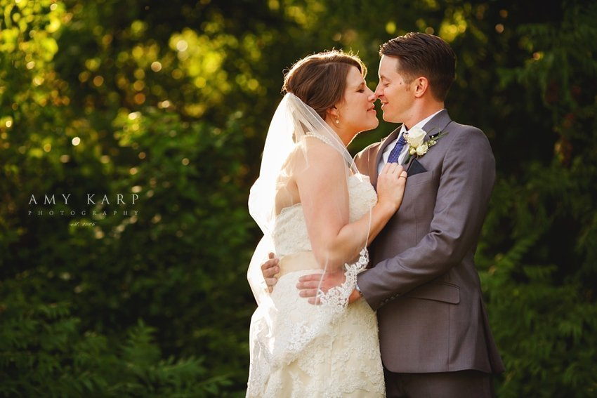 dallas-wedding-photographer-amykarp-2014-079