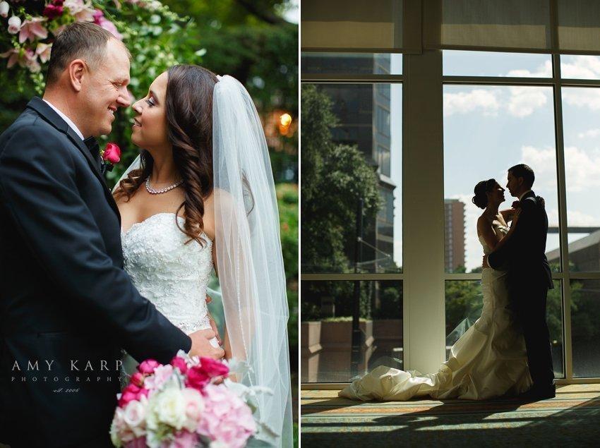 dallas-wedding-photographer-amykarp-2014-089