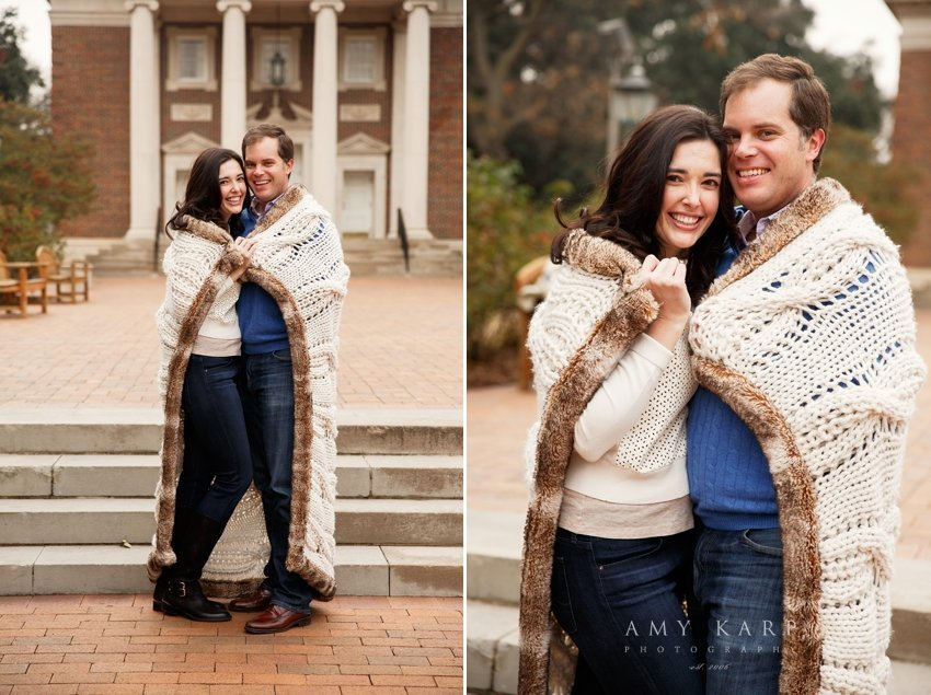 dallas-wedding-photographer-smu-arleigh-brittany-011