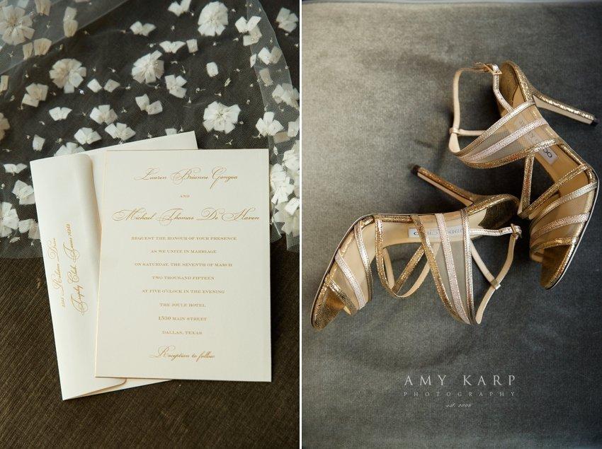 dallas-wedding-photographer-lauren-mike-joule-hotel-02