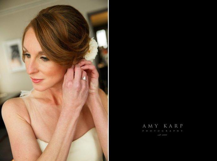dallas-wedding-photographer-lauren-mike-joule-hotel-05
