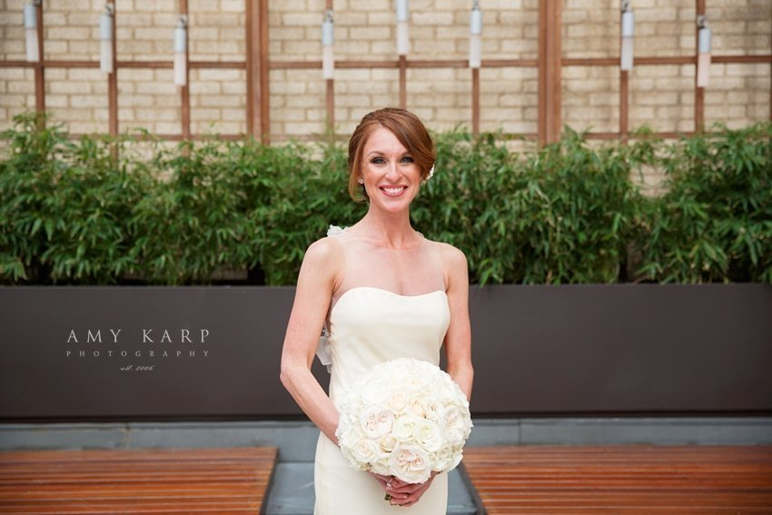 dallas-wedding-photographer-lauren-mike-joule-hotel-11