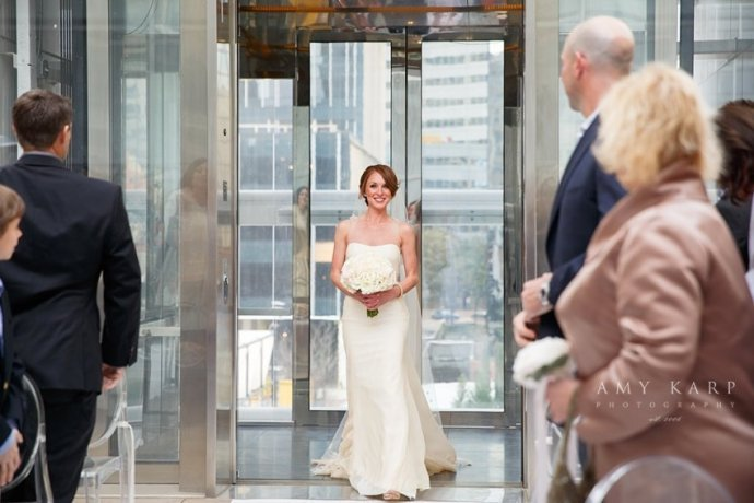 dallas-wedding-photographer-lauren-mike-joule-hotel-17