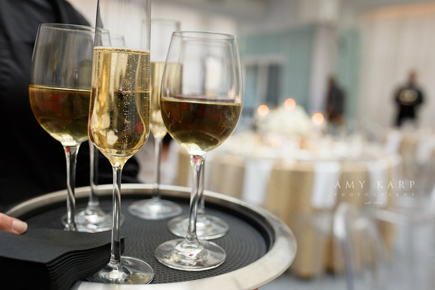 dallas-wedding-photographer-lauren-mike-joule-hotel-27