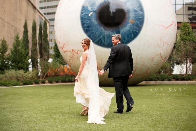 dallas-wedding-photographer-lauren-mike-joule-hotel-34