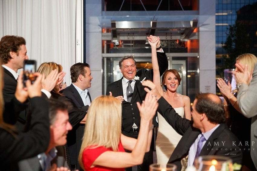 dallas-wedding-photographer-lauren-mike-joule-hotel-37
