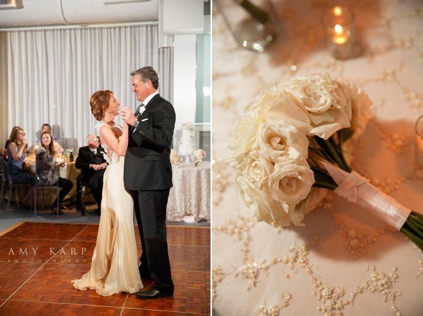 dallas-wedding-photographer-lauren-mike-joule-hotel-38