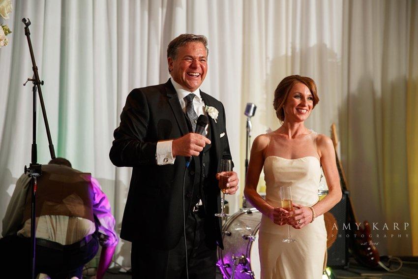 dallas-wedding-photographer-lauren-mike-joule-hotel-41