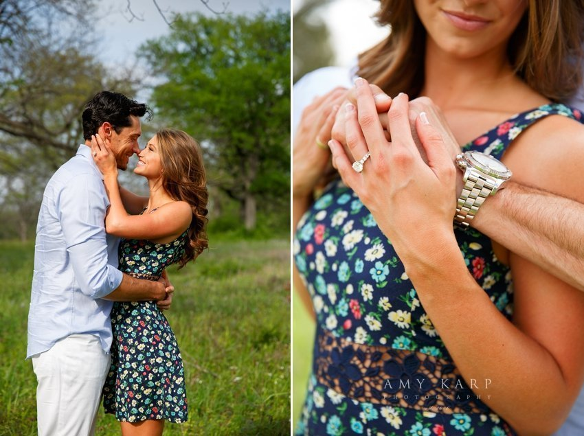 downtown-dallas-engagement-portraits-katy-rocky-10