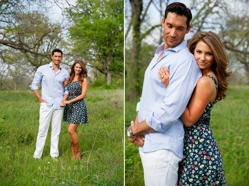 downtown-dallas-engagement-portraits-katy-rocky-11