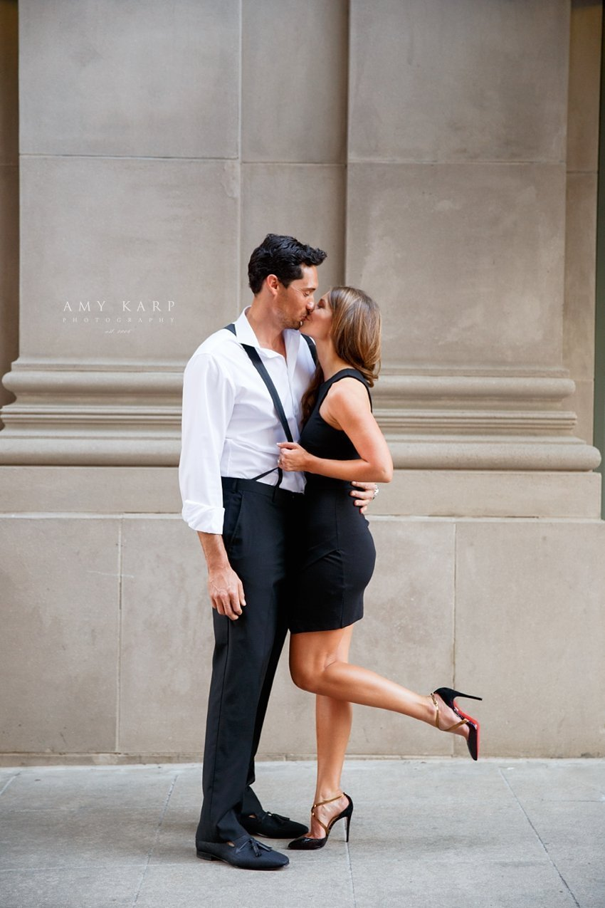 downtown-dallas-engagement-portraits-katy-rocky-16