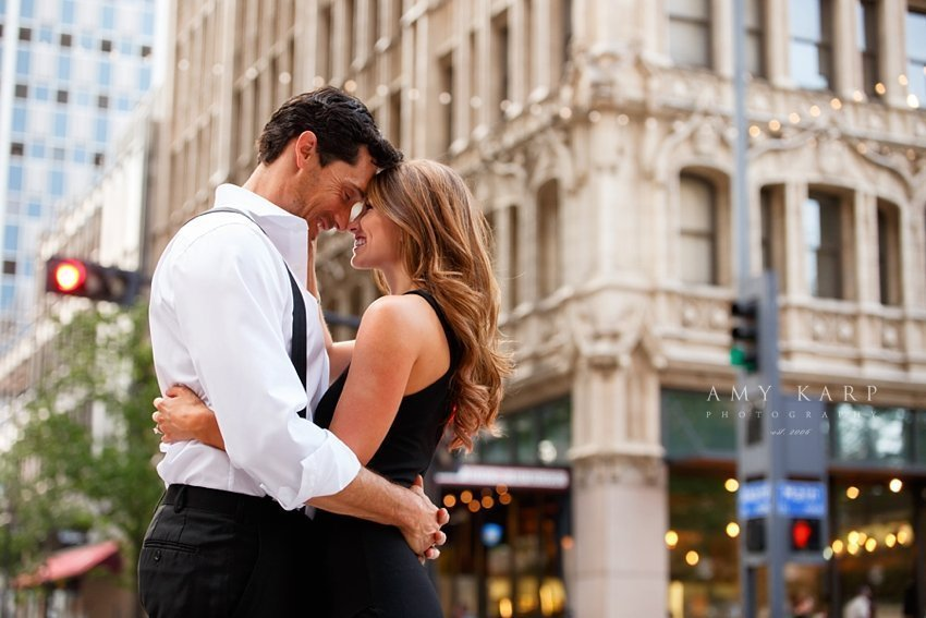 downtown-dallas-engagement-portraits-katy-rocky-17