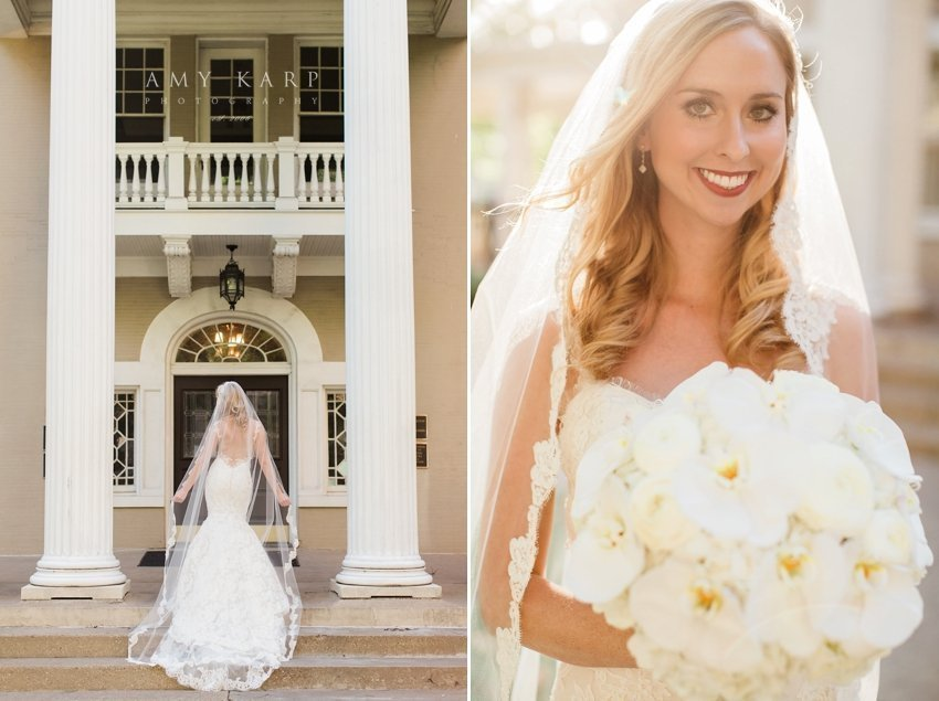 dallas-belo-mansion-bridal-portraits-amykarp-11
