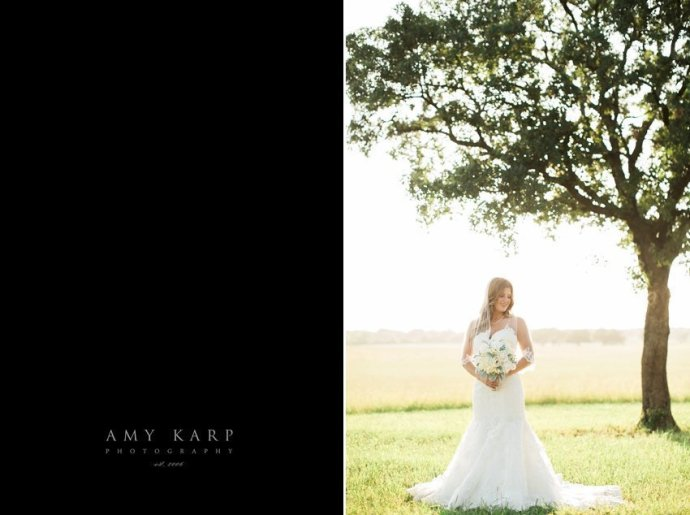 classic-oaks-wedding-mansfield-bridal-lauren-10