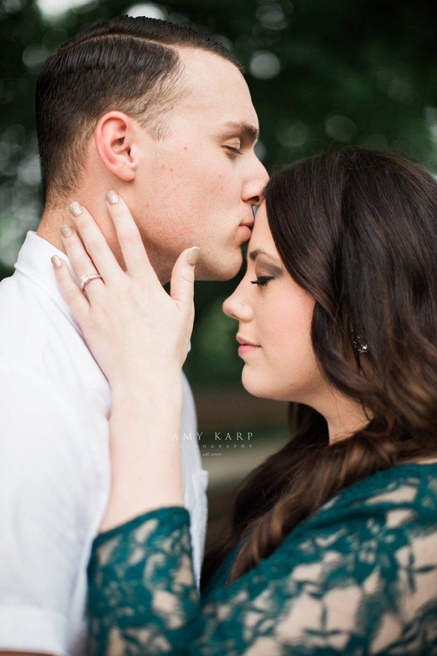 dallas-wedding-photographer-breckinridge-park-jake-teaaira-06