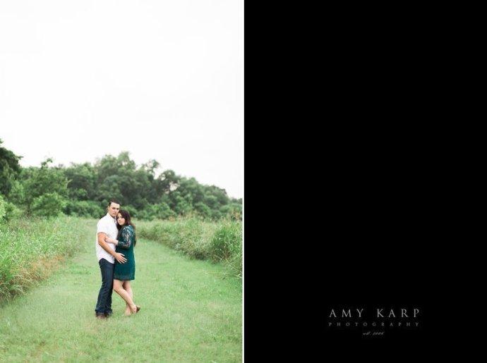 dallas-wedding-photographer-breckinridge-park-jake-teaaira-07