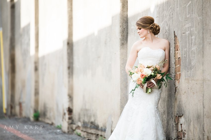 mckinney-bridal-portraits-megan-04