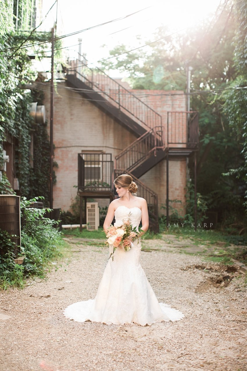 mckinney-bridal-portraits-megan-15