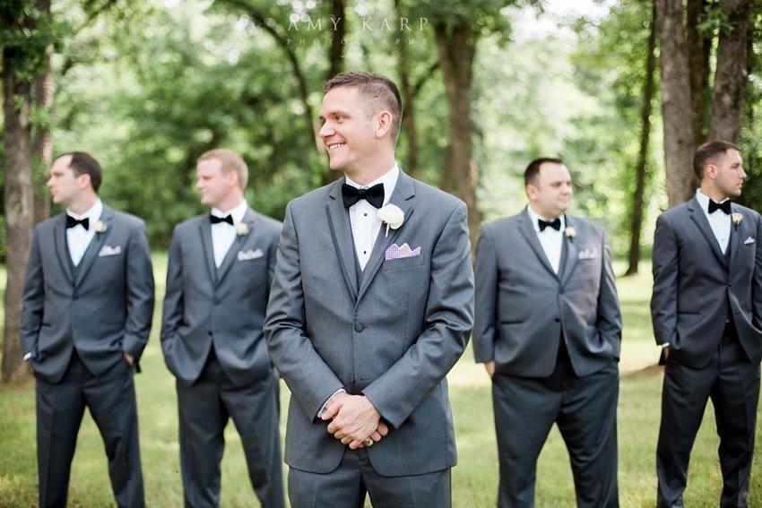 dallas-wedding-photographer-poetry-springs-amykarp-lauren-ryan-15