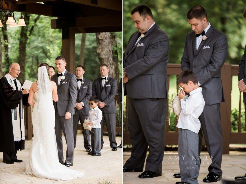 dallas-wedding-photographer-poetry-springs-amykarp-lauren-ryan-22