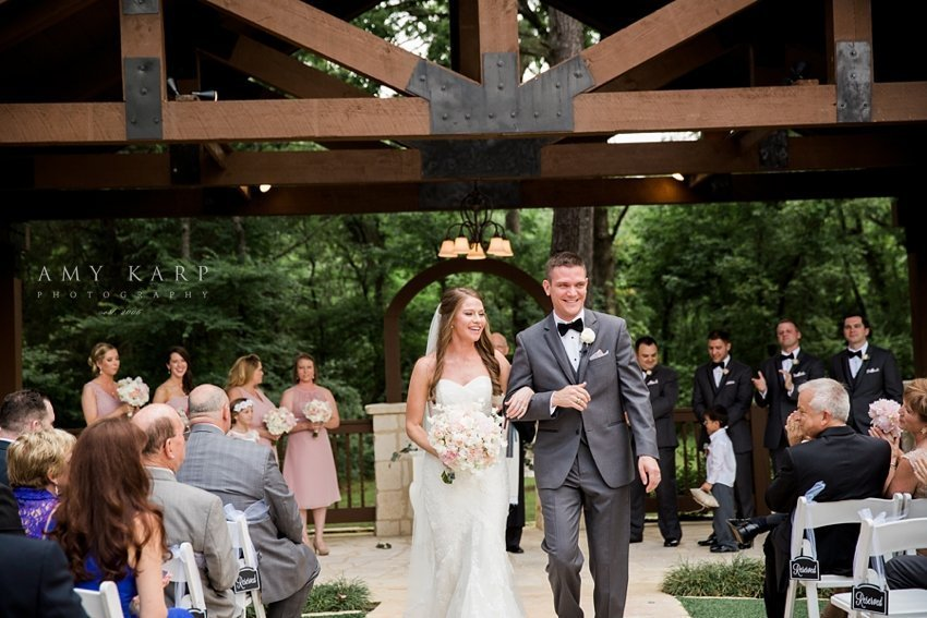 dallas-wedding-photographer-poetry-springs-amykarp-lauren-ryan-25