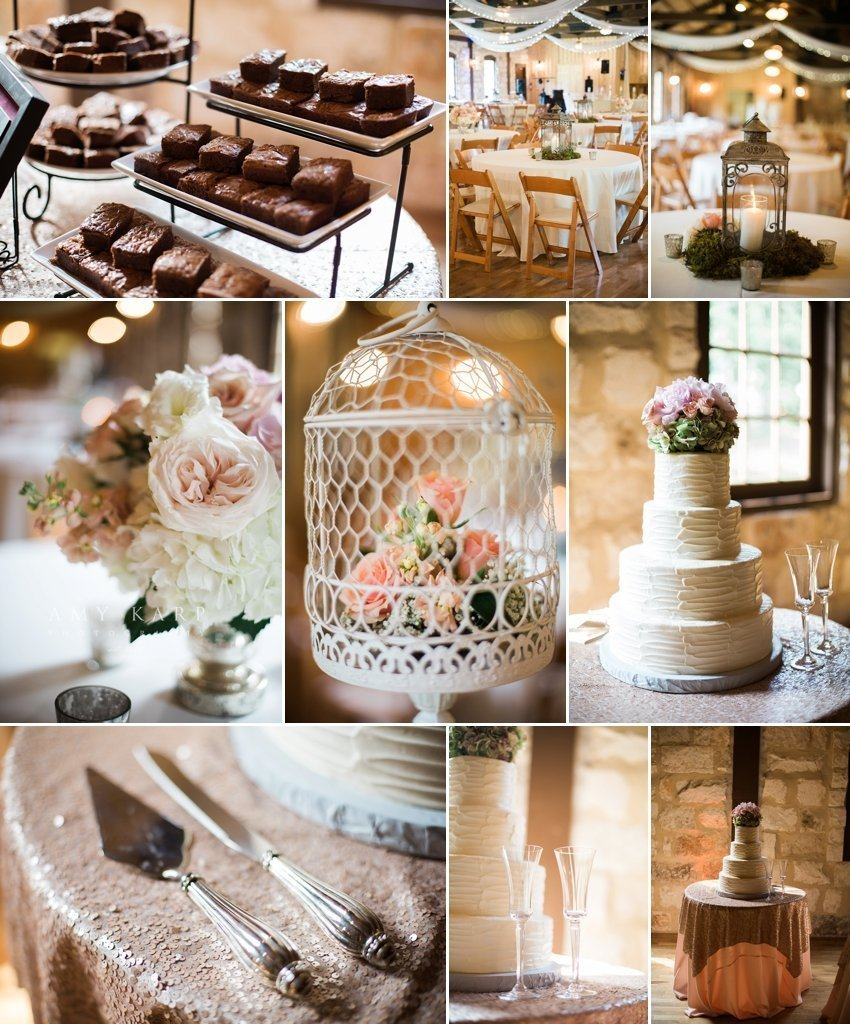 dallas-wedding-photographer-poetry-springs-amykarp-lauren-ryan-29