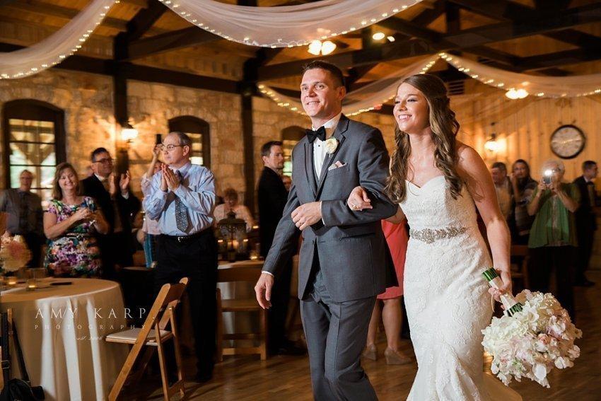 dallas-wedding-photographer-poetry-springs-amykarp-lauren-ryan-32