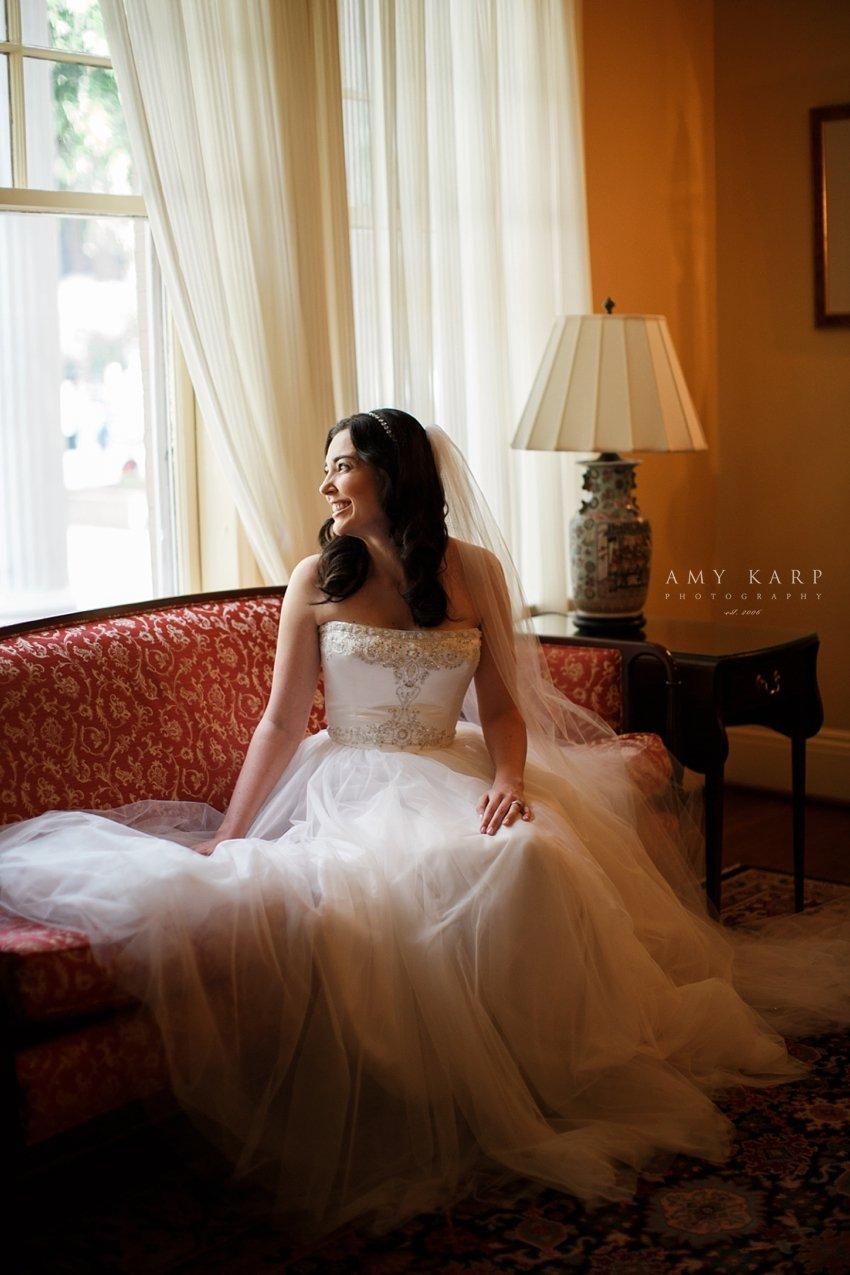 dallas-belo-mansion-bridal-session-brittany-05