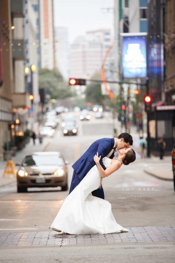 dallas-wedding-photographer-joule-hotel-megan-adam-18
