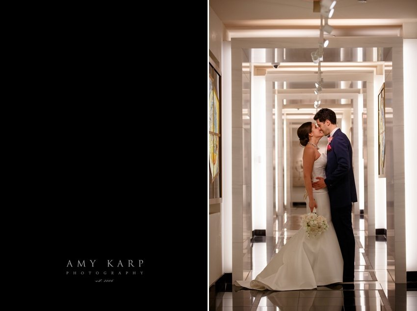 dallas-wedding-photographer-joule-hotel-megan-adam-20