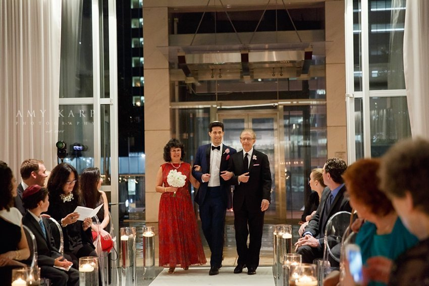 dallas-wedding-photographer-joule-hotel-megan-adam-24
