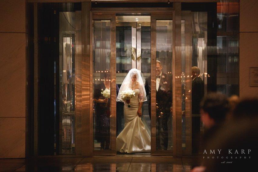 dallas-wedding-photographer-joule-hotel-megan-adam-26