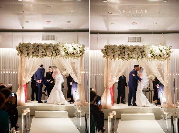 dallas-wedding-photographer-joule-hotel-megan-adam-35