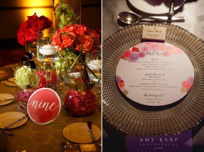 dallas-wedding-photographer-joule-hotel-megan-adam-37
