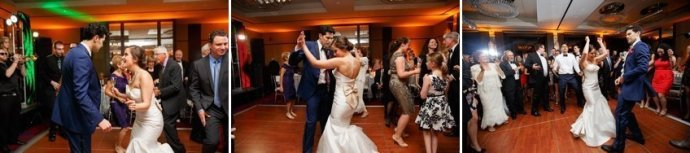 dallas-wedding-photographer-joule-hotel-megan-adam-49
