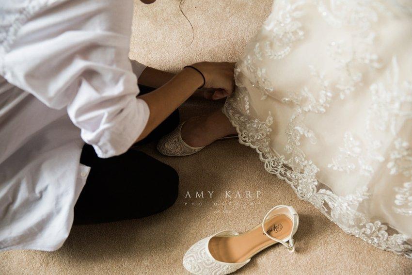 fort-worth-wedding-photographer-jake-teaaira-06