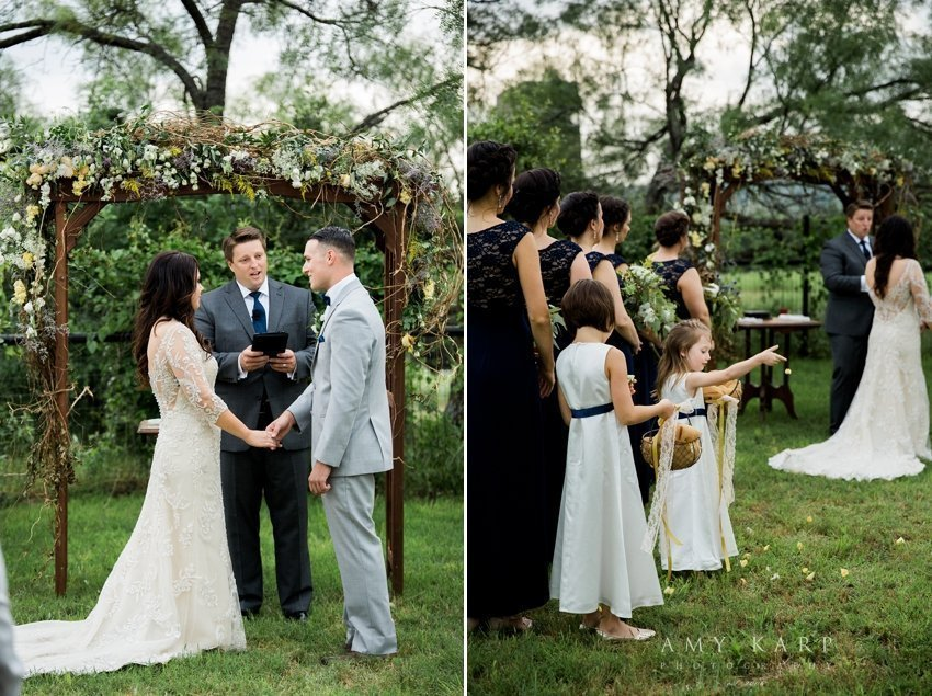 fort-worth-wedding-photographer-jake-teaaira-26
