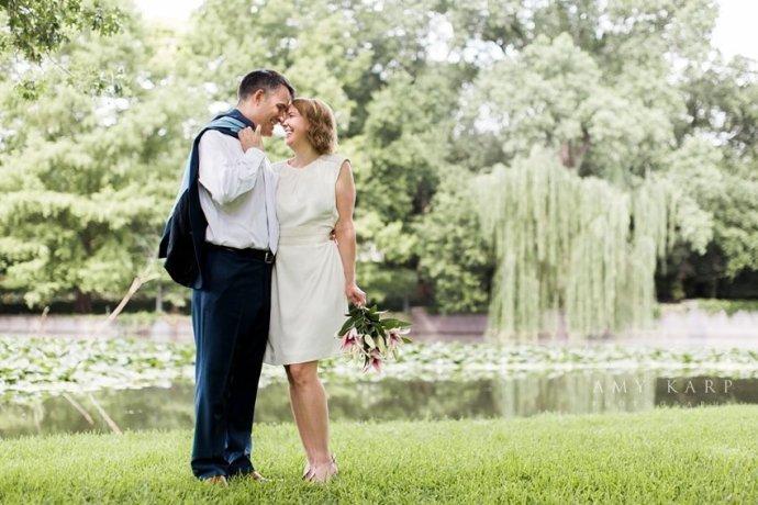 dallas-elopement-photography-julie-david-12