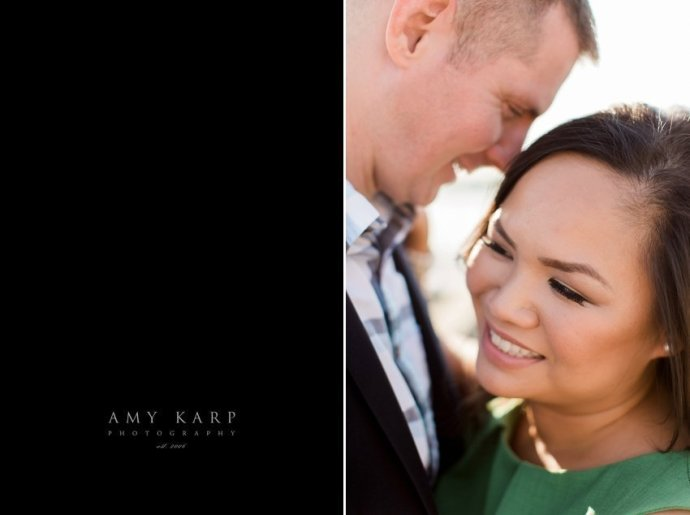 dallas-engagement-portraits-white-rock-lake-susan-dan-02