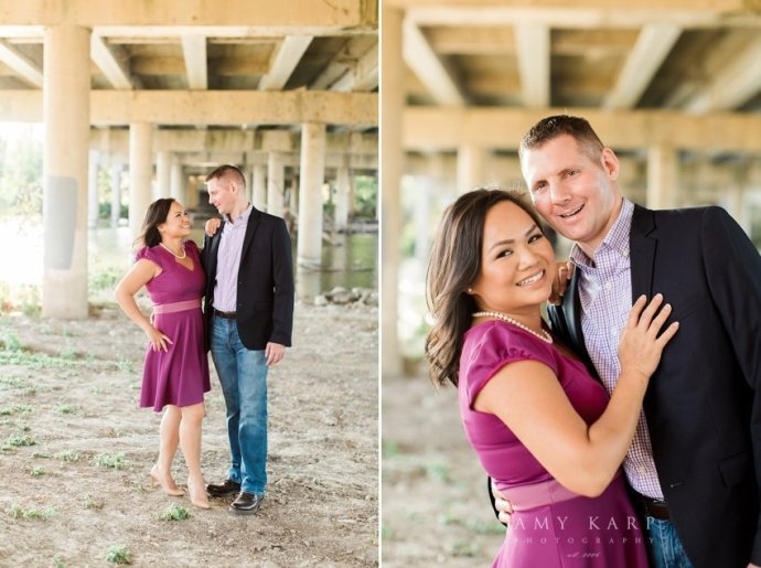 dallas-engagement-portraits-white-rock-lake-susan-dan-08