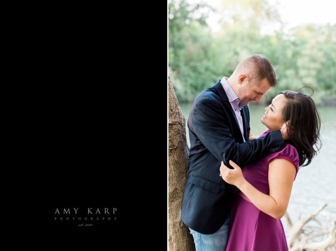 dallas-engagement-portraits-white-rock-lake-susan-dan-10