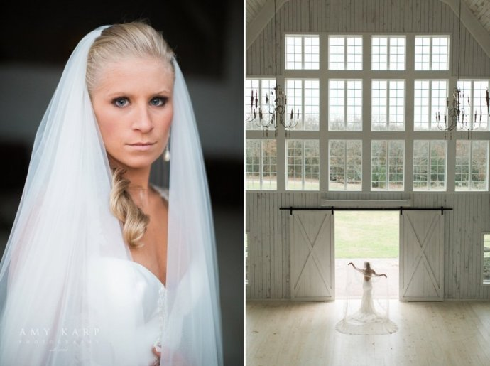 dallas-wedding-photography-white-sparrow-barn-bridal-portraits-07