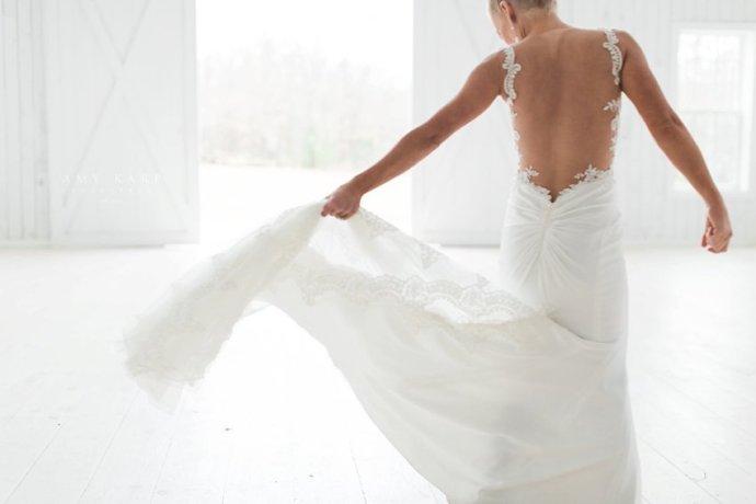 dallas-wedding-photography-white-sparrow-barn-bridal-portraits-08