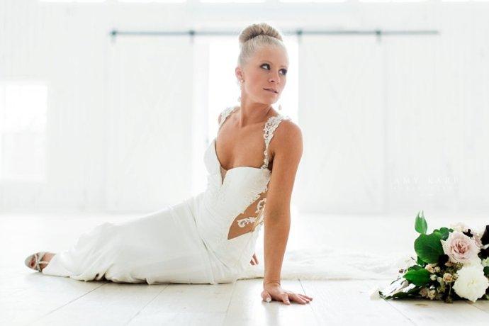 dallas-wedding-photography-white-sparrow-barn-bridal-portraits-15