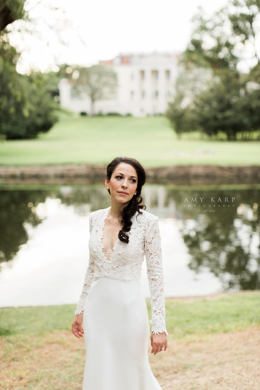 dallas bridal portraits-2