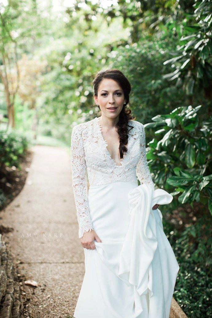 dallas-bridal-portraits-by-amy-karp-highland-park-08