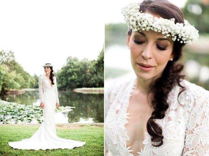 dallas-bridal-portraits-by-amy-karp-highland-park-15