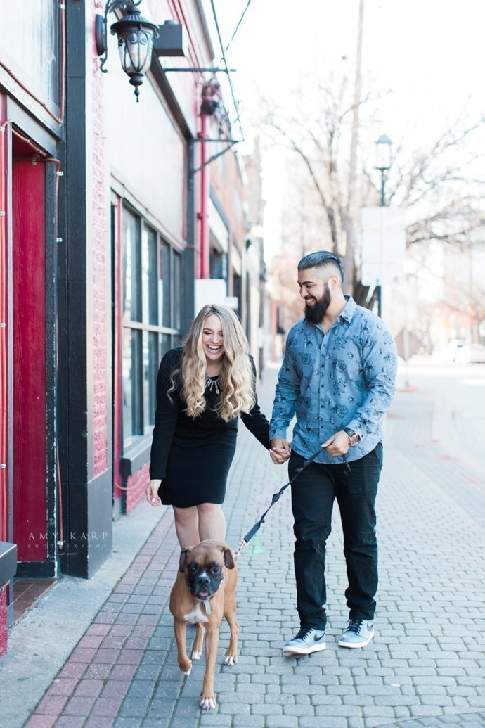 dallas_wedding_lifestyle_photographer_deep_ellum-06