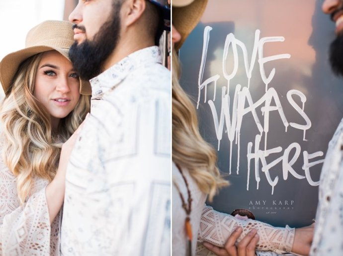 dallas_wedding_lifestyle_photographer_deep_ellum-19